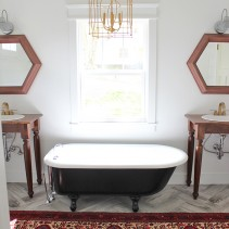 master-bath-ideas