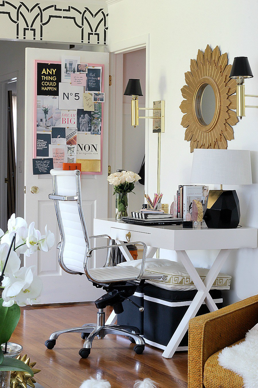 office-bliss-at-home