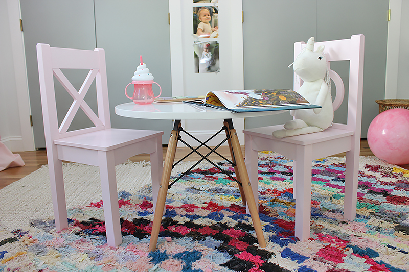 playroom-decor