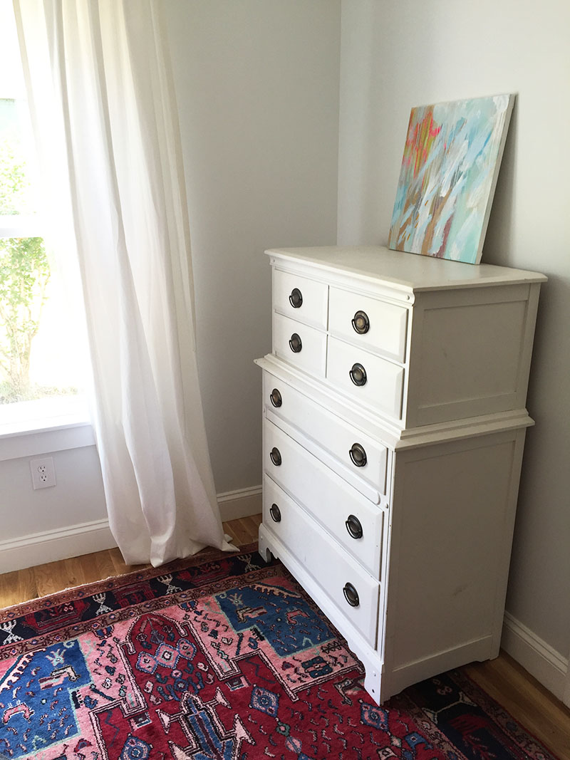 tall-antique-chest