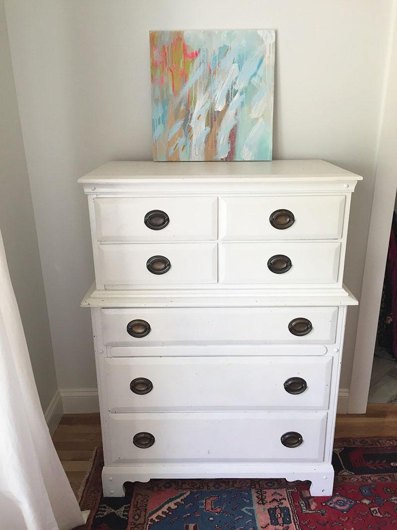 antique-chest