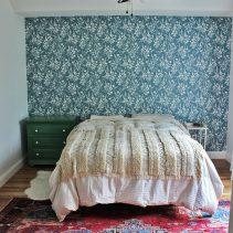 bedroom-progress