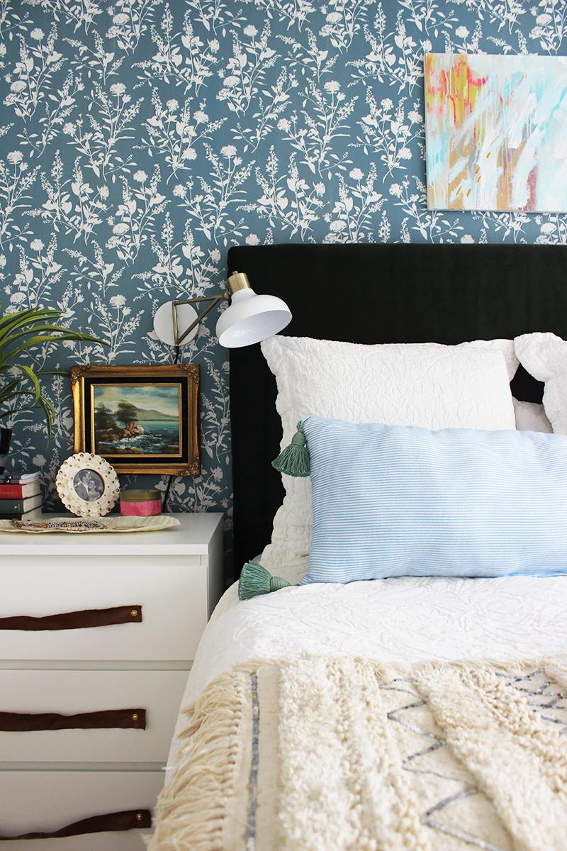 boho-bedroom