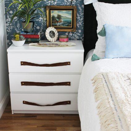 boho-master-bedroom