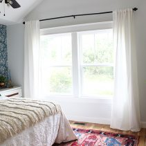 bright-bedroom-inspiration