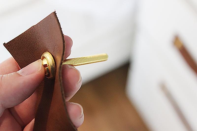 diy-leather-drawer-pulls