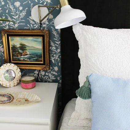 ecectic-master-bedroom