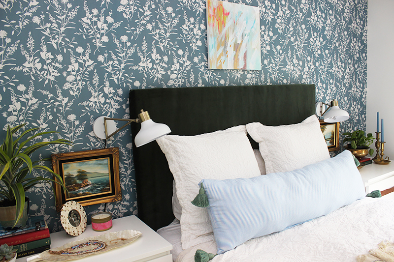 eclectic-bedroom-inspiration