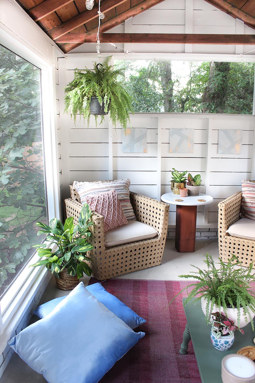 boho-eclectic-porch