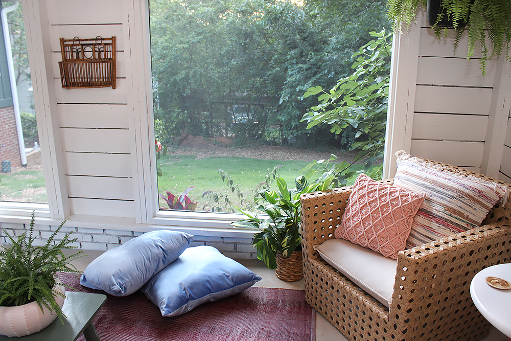 boho-outdoor-space