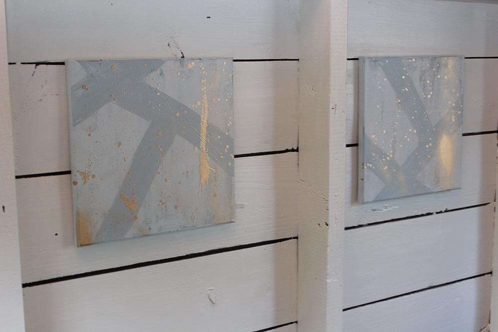diy-abstract-art