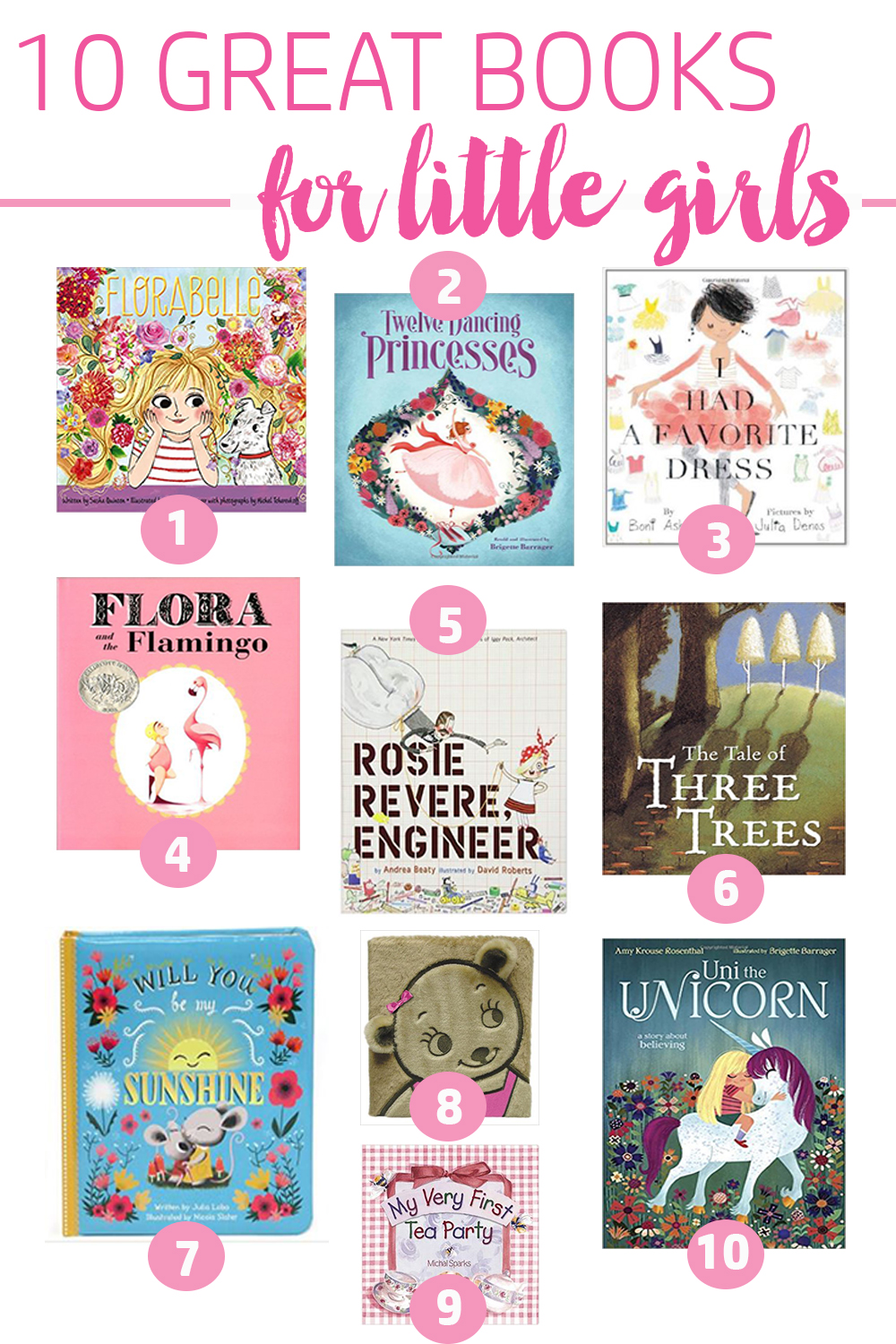 10-great-books-for-little-girls
