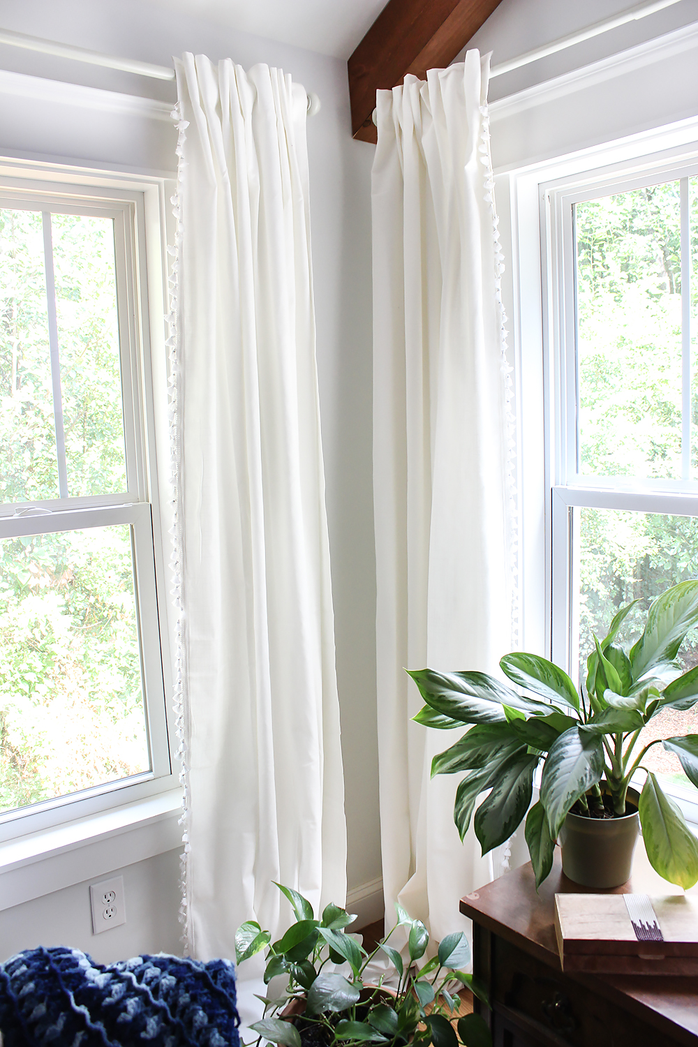 Living Room Curtains New Living Room Curtains Thewhitebuffalostylingcocom