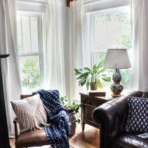 boho-eclectic-living-room