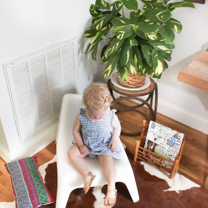 childrens-reading-nook