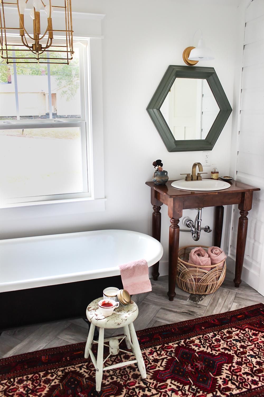 master-bath-ideas