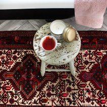 persian-rug-in-bath