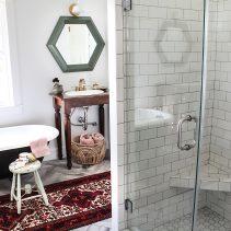 rustic-eclectic-bath