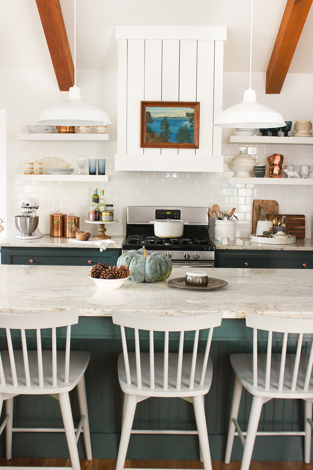 fall-kitchen-ideas