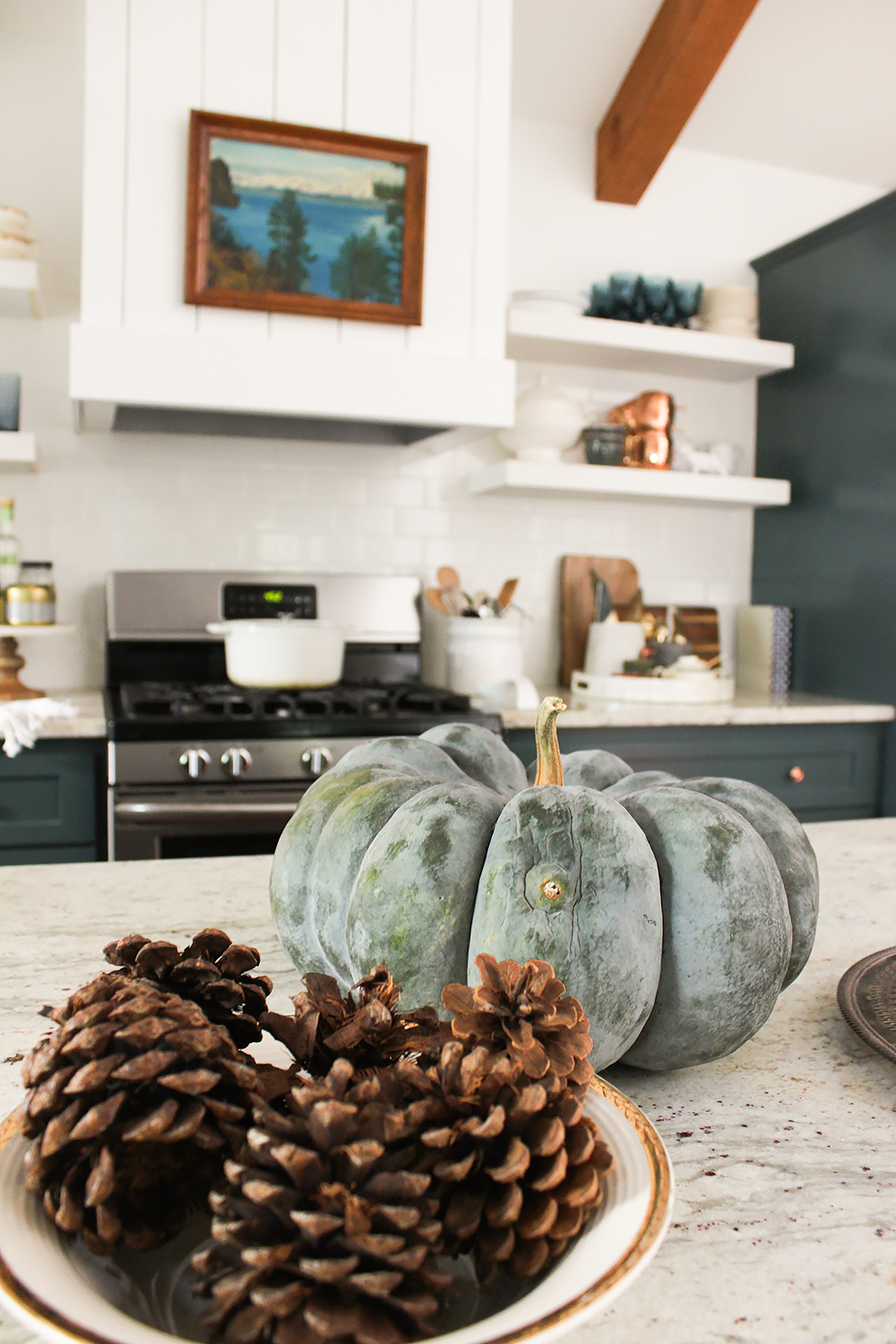 fall-kitchen