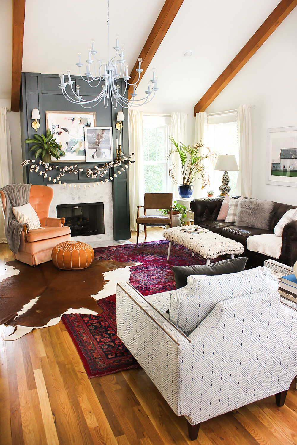 fall-living-room