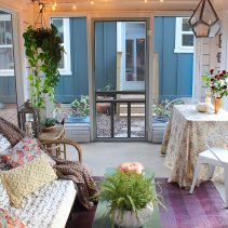 fall-screened-porch