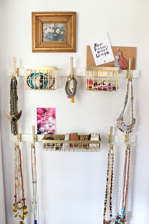 how-to-organize-jewelry