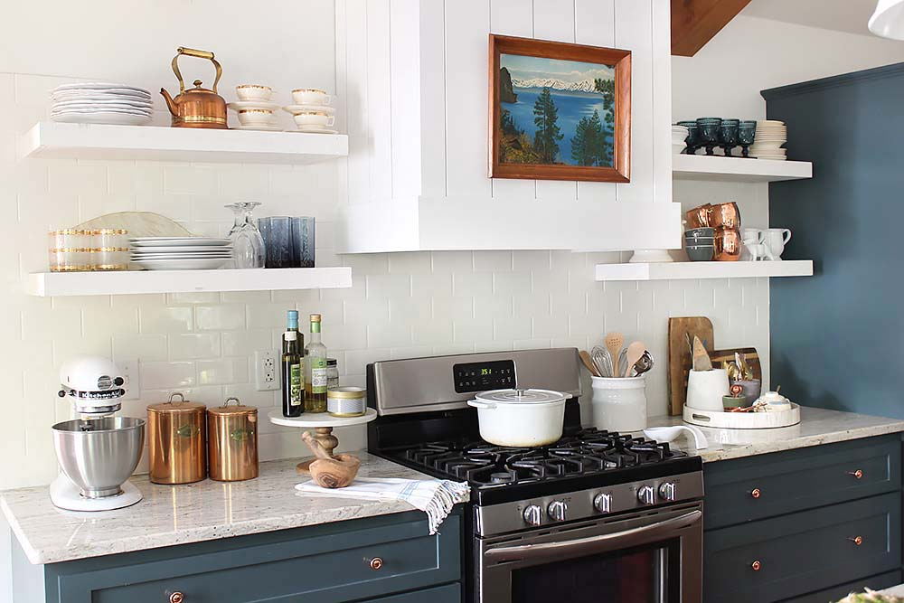 how-to-style-a-kitchen