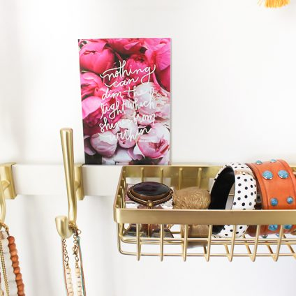 ideas-for-organizing-jewelry