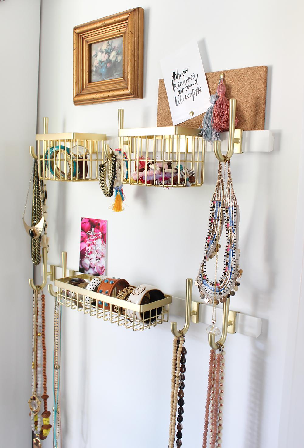 jewelry-organization-ideas