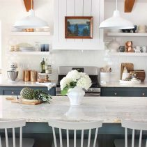 rustic-kitchen-renovation