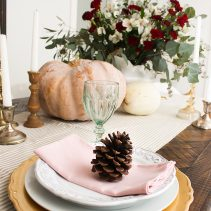 simple-fall-tablescape