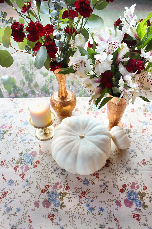 vintage-floral