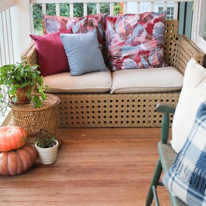 fall-color-palette