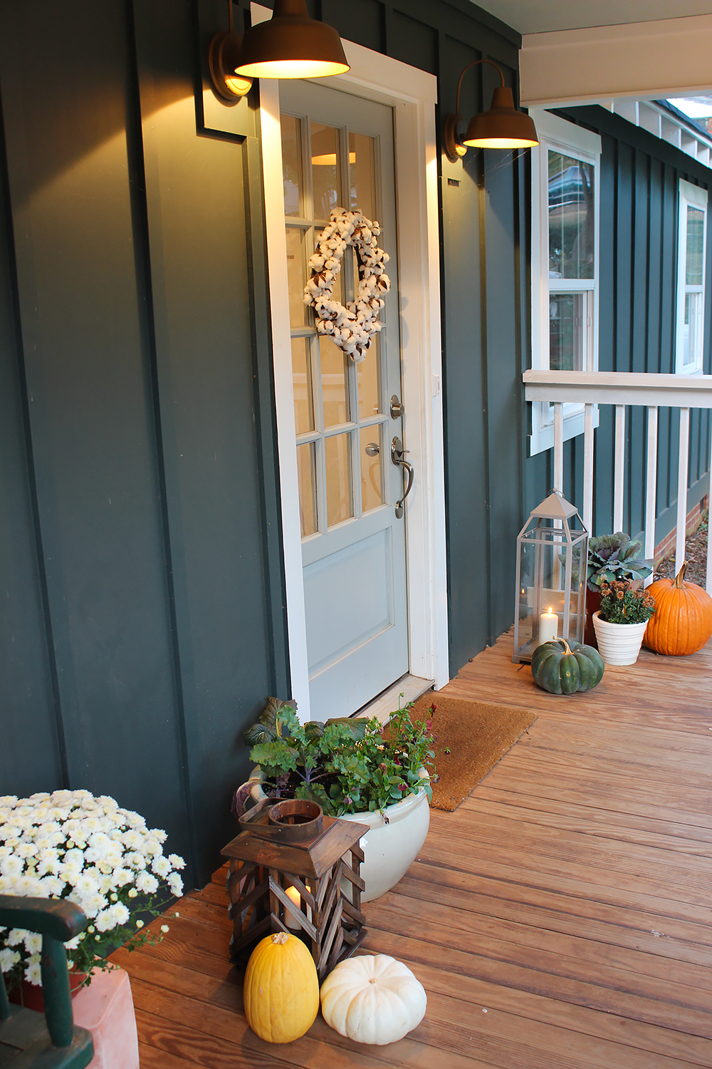 fall-porch-styling