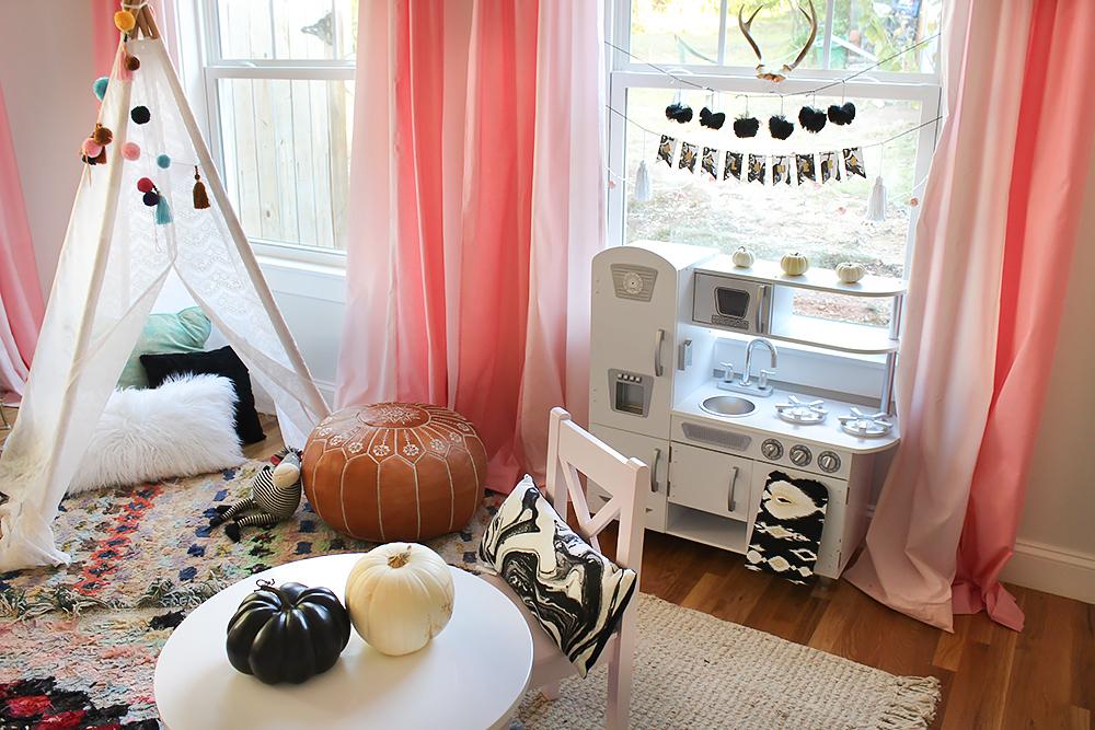 halloween-playroom