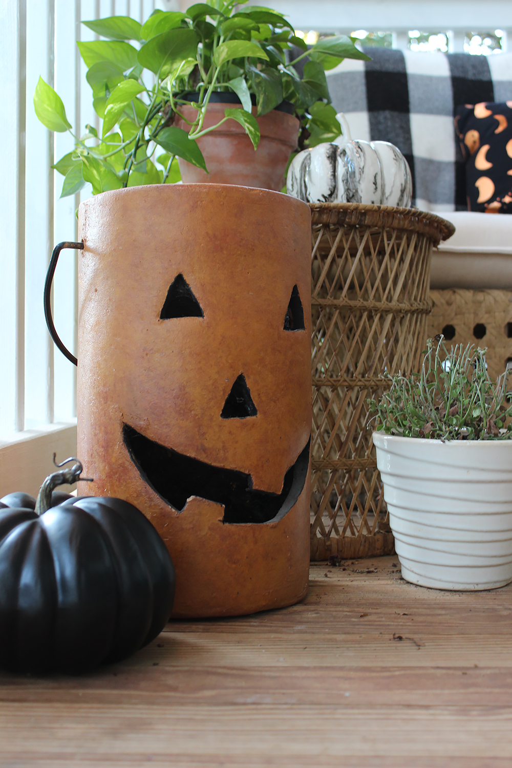 outdoor-halloween-ideas