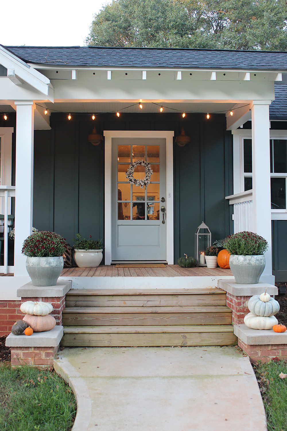 styling-your-porch-for-fall