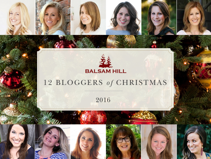 12-bloggers-of-christmas-with-bloggers-1