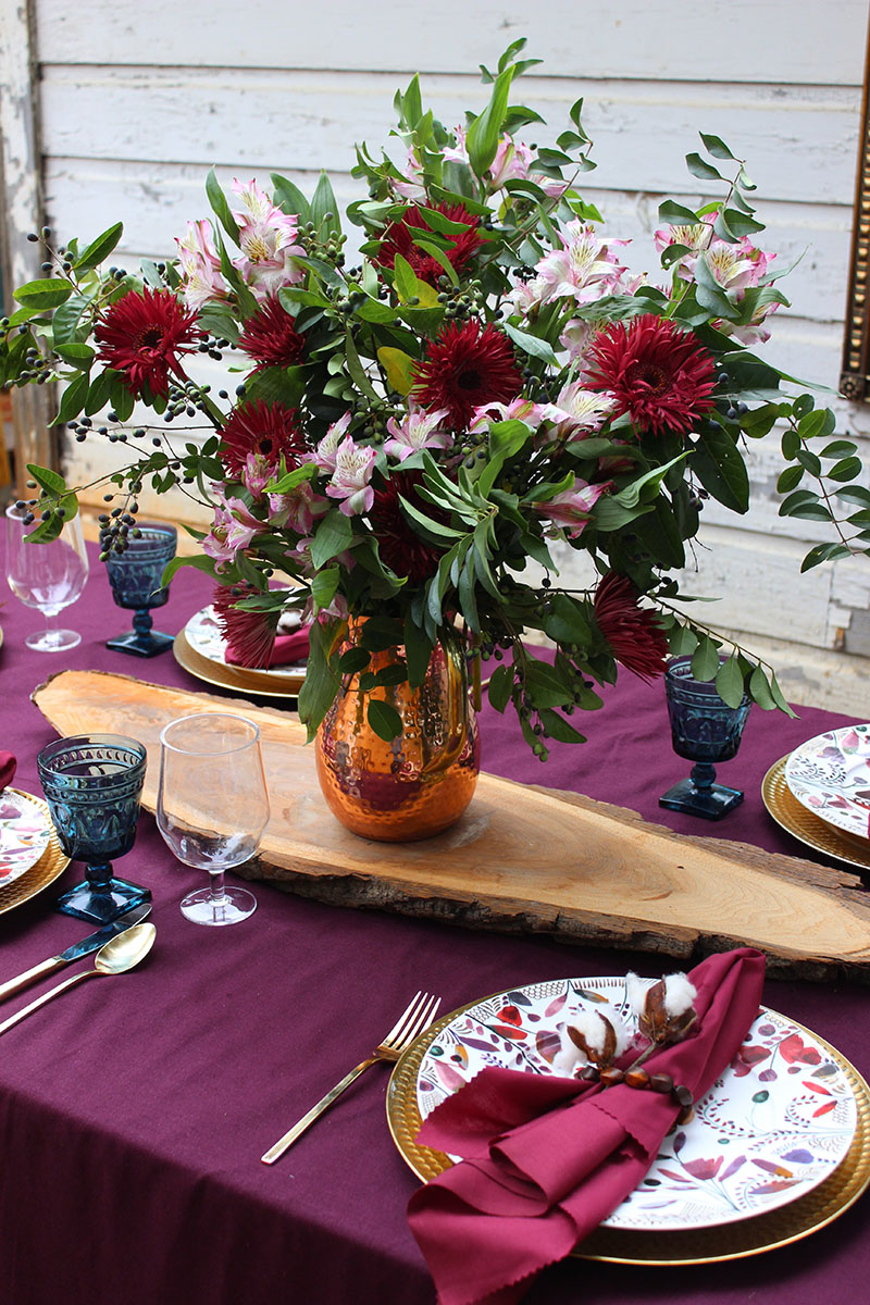 fall-entertaining