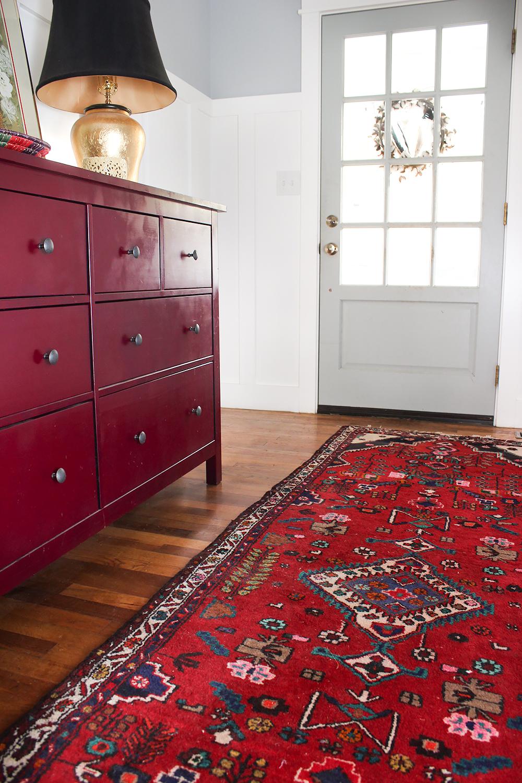 vintage-persian-rug
